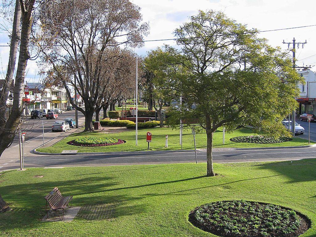 Travel to Bairnsdale in Australia | viajeras.com