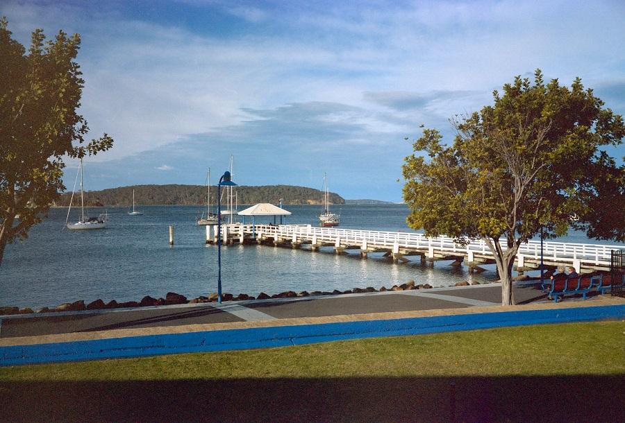 Travel to Batemans Bay in Australia   viajeras.com