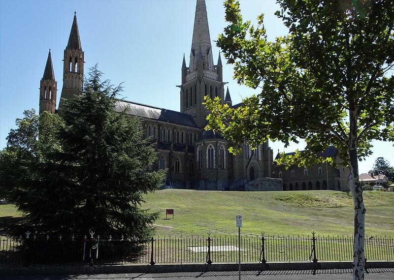 Travel to Bendigo in Australia | viajeras.com