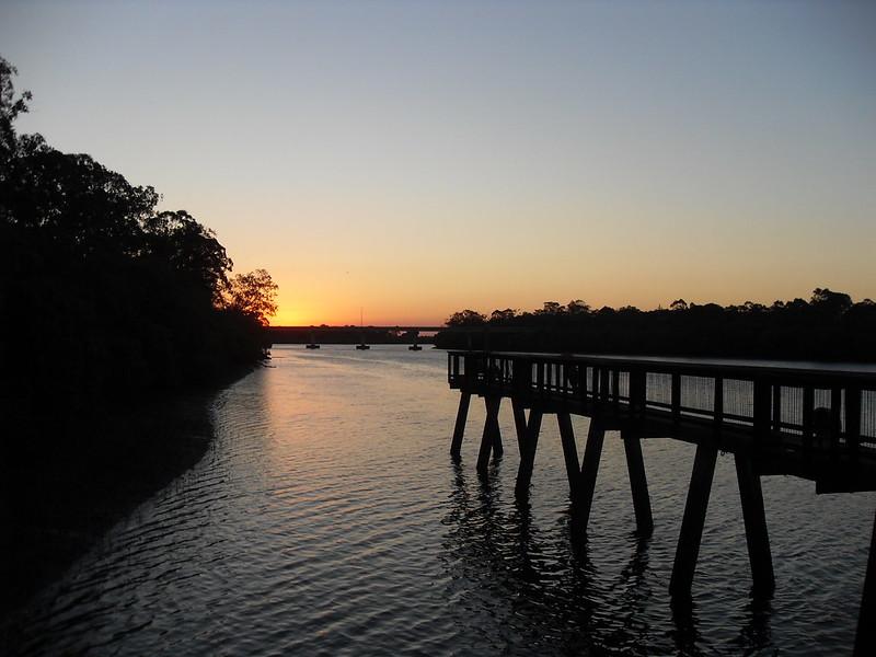 Travel to Bundaberg in Australia | viajeras.com