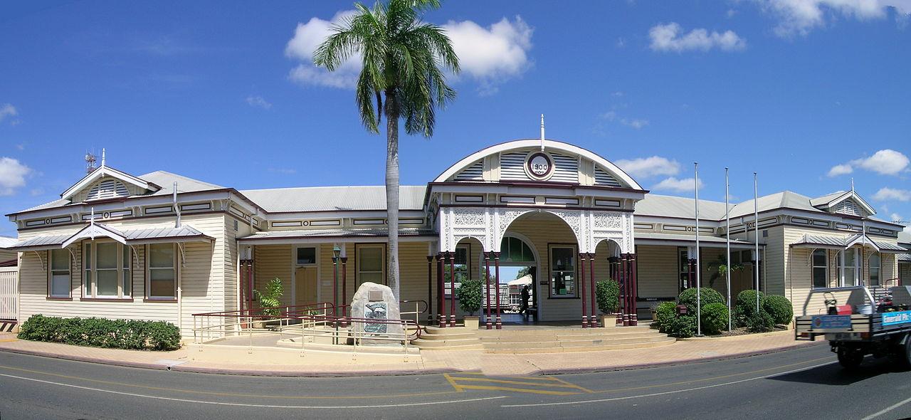 Travel to Emerald in Australia | viajeras.com