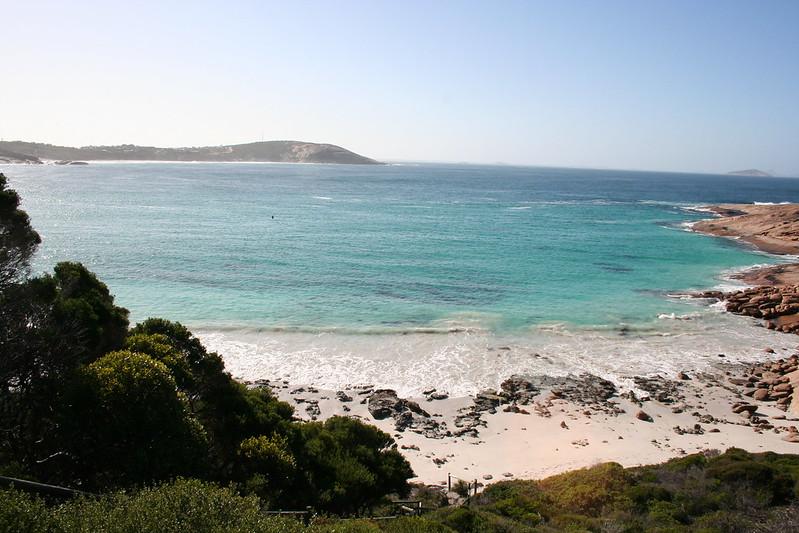 Travel to Esperance in Australia | viajeras.com