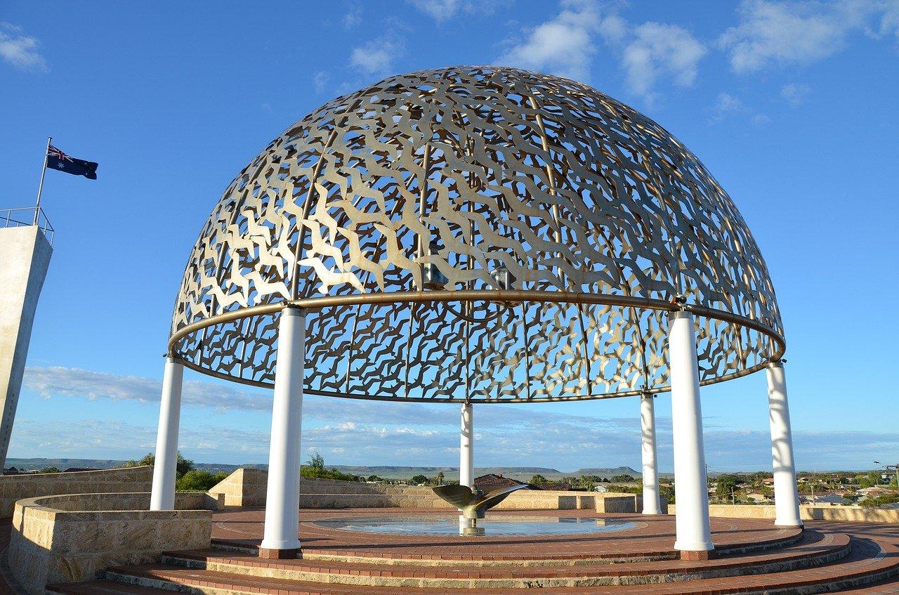 Travel to Geraldton in Australia | viajeras.com