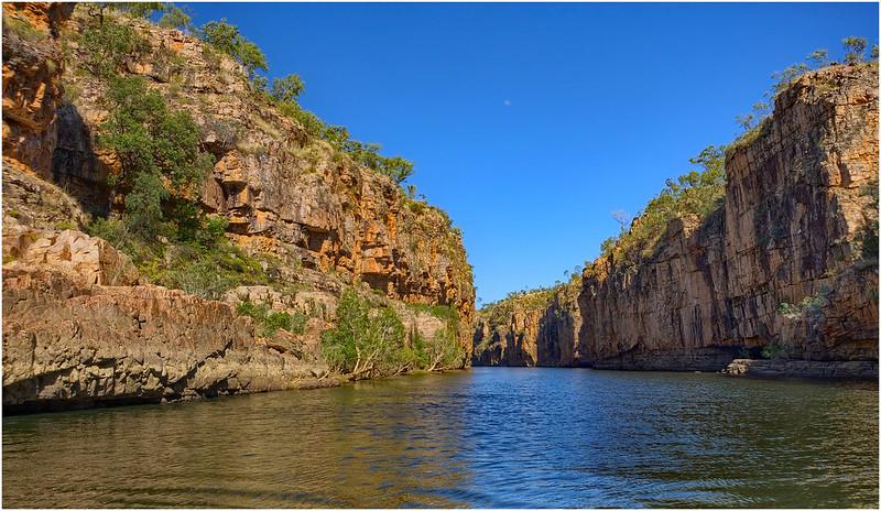Travel to Katherine in Australia   Viajeras