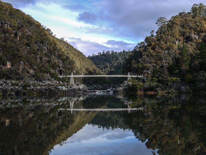 Travel to Launceston in Australia | Viajeras.com