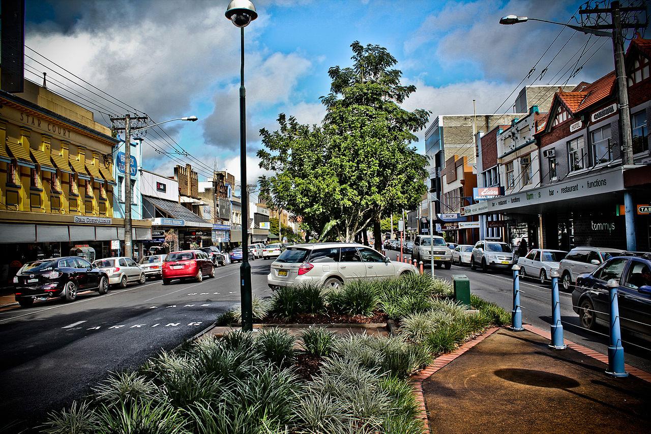 Travel to Lismore in Australia | Viajeras.com