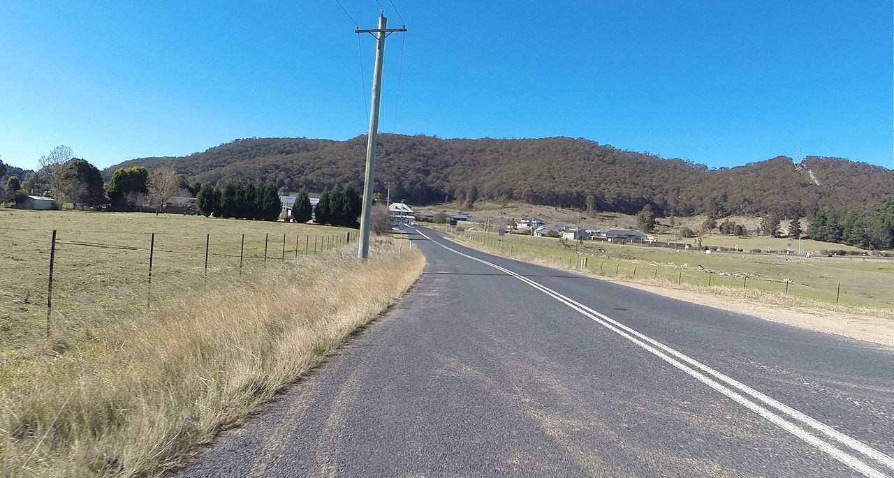 Travel to Lithgow in Australia | Viajeras