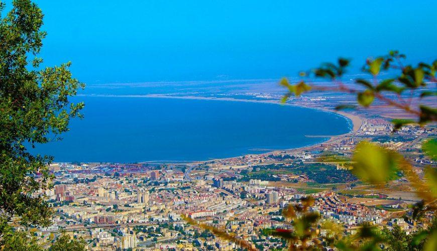 Travel to Annaba in Algeria | viajeras.com