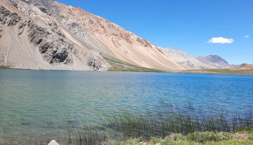Travel to Malargue in Argentina | viajeras.com