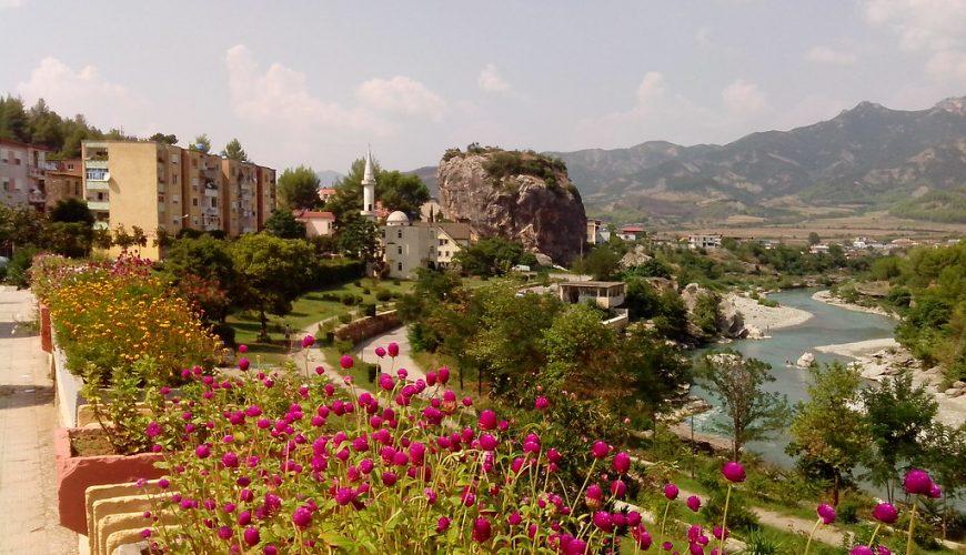 Travel to Permet in Albania | viajeras.com