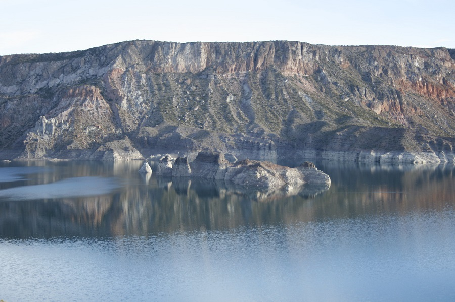 Travel to San Rafael | viajeras.com