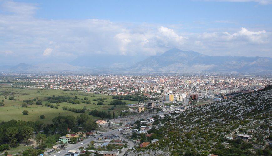 Travel to Shkoder in Albania | viajeras.com