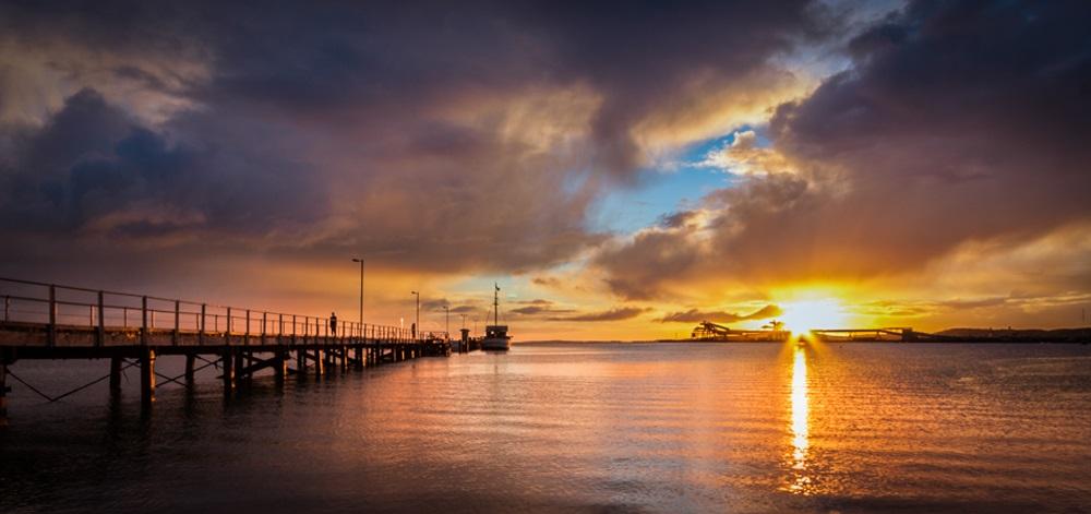 Travel to Port Lincoln in Australia | viajeras.com