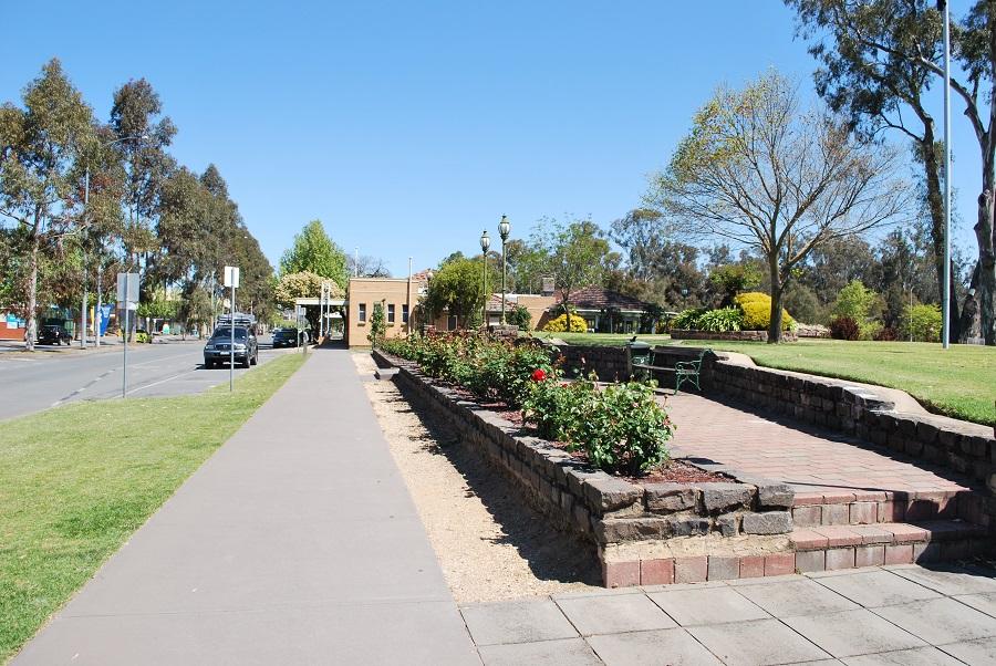 Travel to Shepparton in Australia | viajeras.com