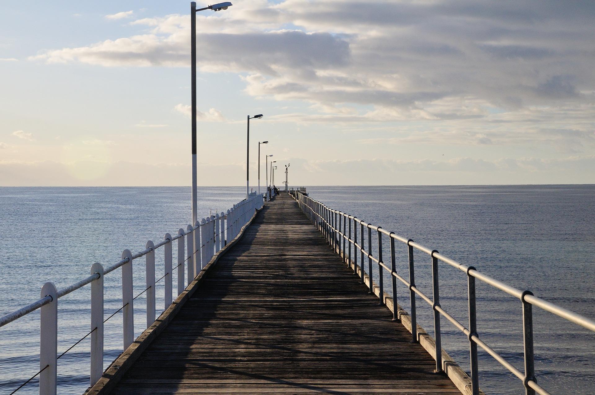 Travel to Tumby Bay in Australia | viajeras.com