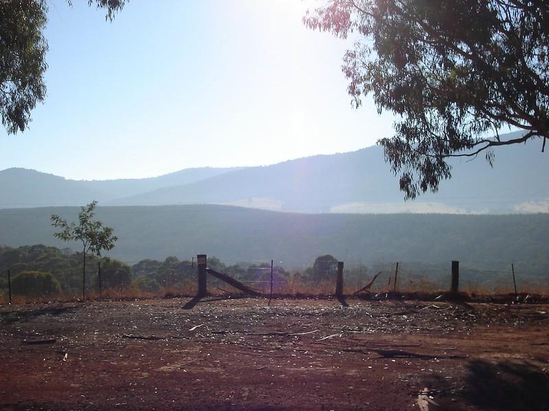 Travel to Tumut in Australia | viajeras.com