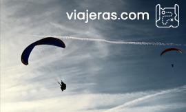 viajeras.com