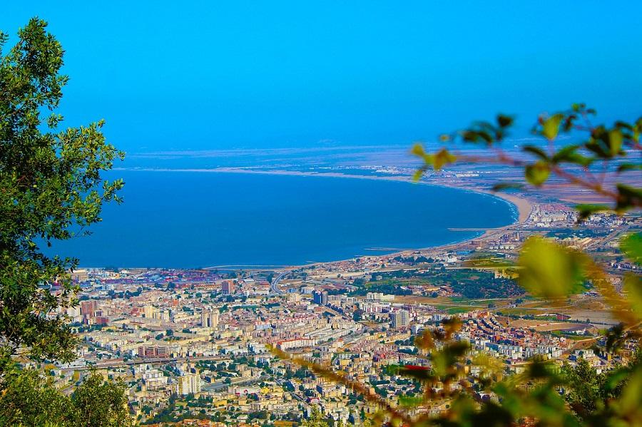 Viaje a Annaba en Argelia | viajeras.com