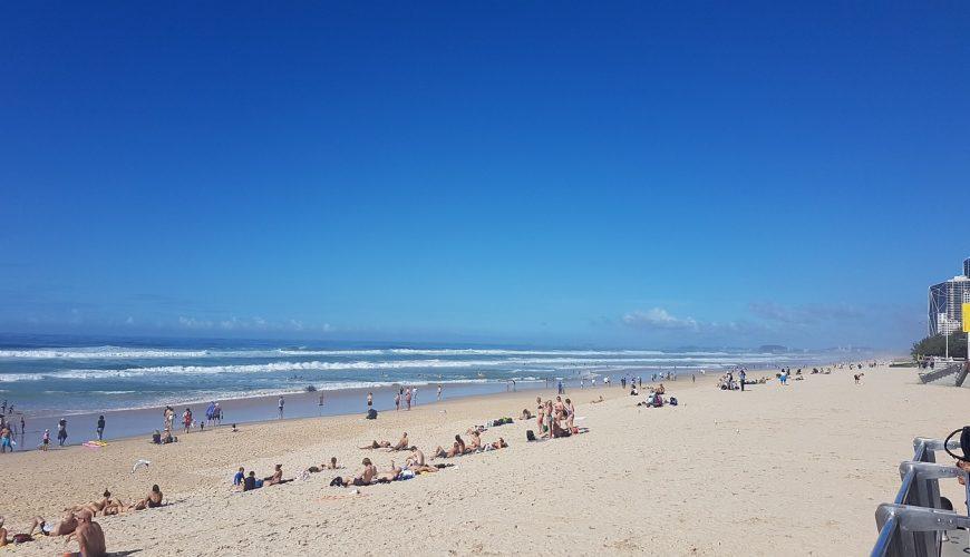 Viaje a Adelaida en Australia | viajeras.com