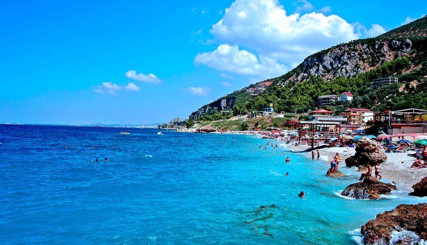 Viaje a Vlore en Albania | viajeras.com