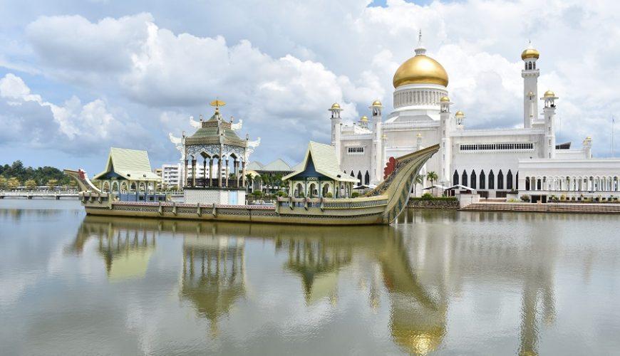 Viaje a Bandar Seri Begawan en Brunei | Viajeras